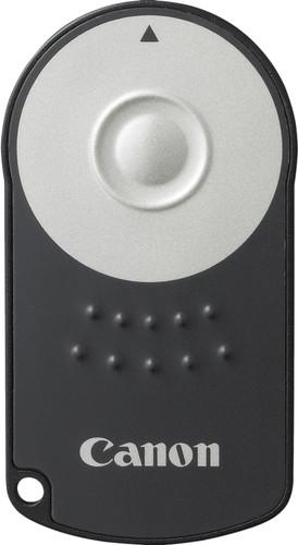 Canon RC-6 Télécommande Main Image
