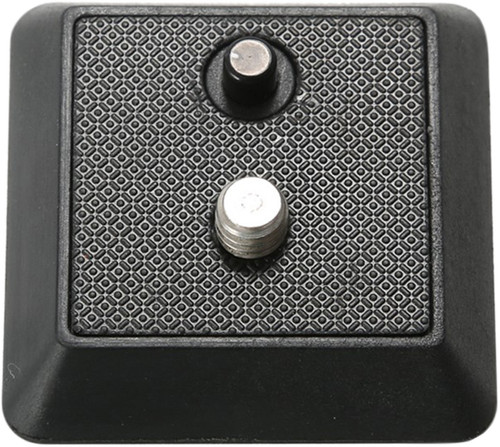 Vanguard Quick release plate QS-29 Main Image