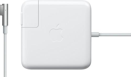 Apple MacBook Pro MagSafe Power Adapter 85W (MC556Z/B) Main Image