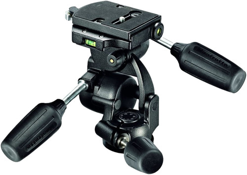 Manfrotto Standard 808RC4 Main Image