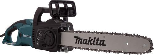 Makita UC4051A Main Image