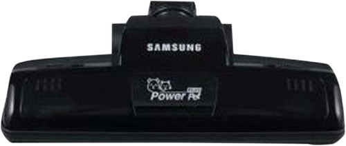 Samsung Brosse turbo TB-500 Main Image