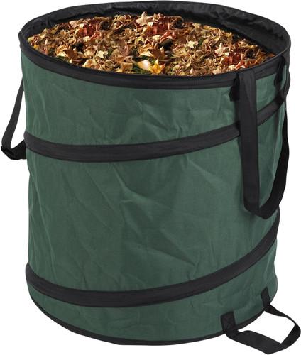Powerplus Sac de déchets verts POWXGSG2 Main Image