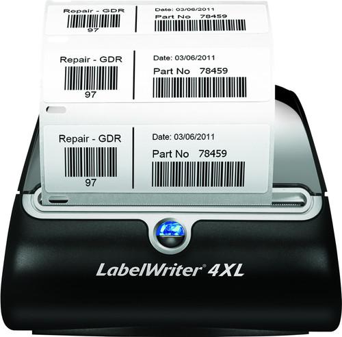 DYMO LabelWriter 4XL Main Image