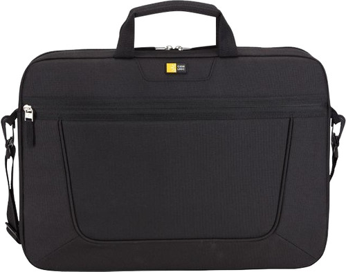 Case Logic VNAi-215 15'' Black Main Image