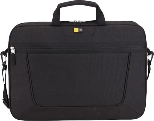 Case Logic VNAi-215 15 inches Black Main Image