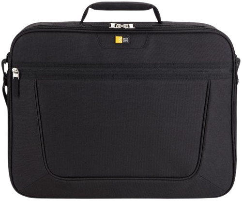 Case Logic VNCi-215 15'' Black Main Image