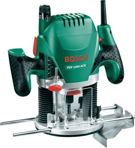Bosch POF1400ACE Main Image