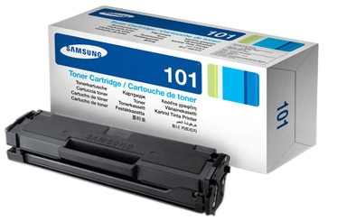 Samsung MLT-D101S Toner Noir Main Image