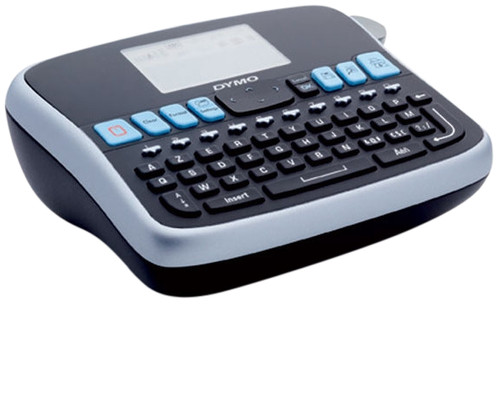 DYMO LabelManager 360D (AZERTY) Main Image