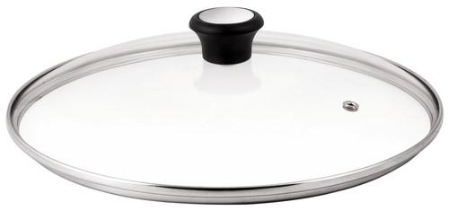 Couvercle en verre Tefal 26 cm Main Image