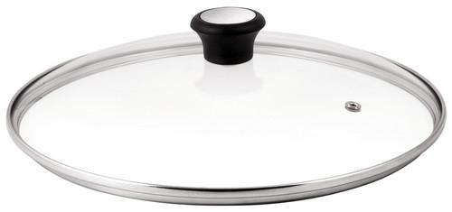 Tefal Couvercle en verre 28 cm Main Image