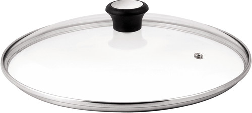 Couvercle en verre Tefal 30 cm Main Image