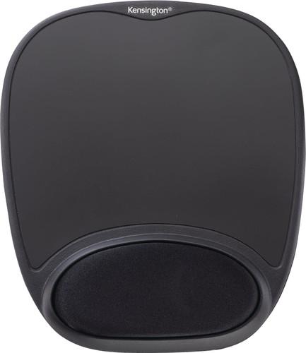 Kensington Gel Mouse Pad Main Image