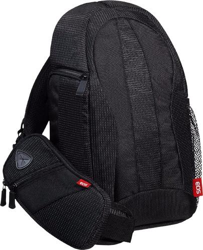 Canon 300EG Custom Gadget Bag Main Image
