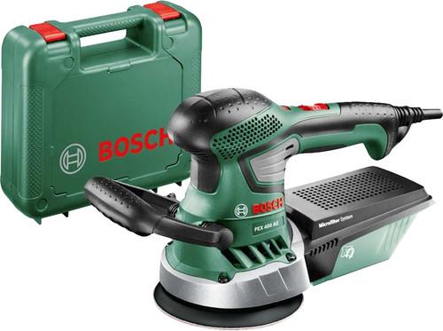 Bosch PEX 400 AE Main Image