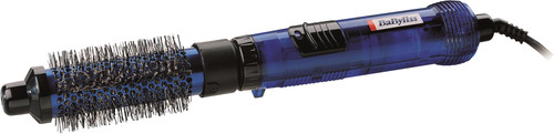 BaByliss 2602 Moonlight