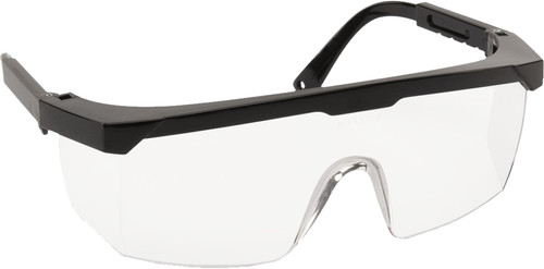 Kreator KRTS30002 Veiligheidsbril Main Image