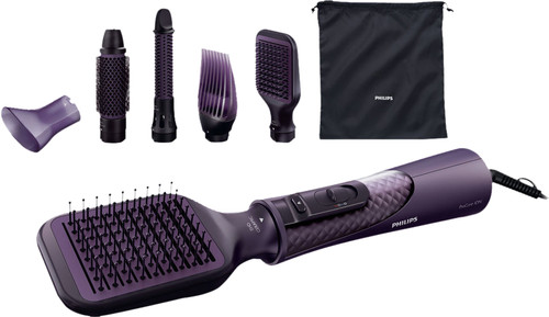 Philips HP8656 Brosse soufflante
