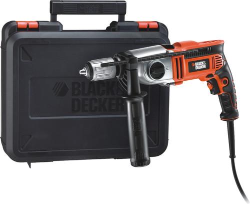 Black & Decker KR911K-QS