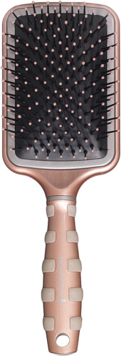 Remington B95P Keratin Therapy Brosse Plate Main Image