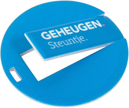 Coolblue USB-stick 2GB Main Image