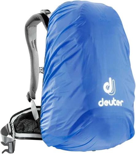 Deuter Raincover I Blauw Main Image