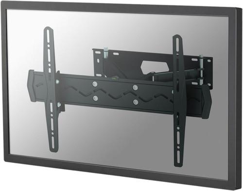 Neomounts by Newstar LED-W560 TV Wandsteun Zwart Main Image