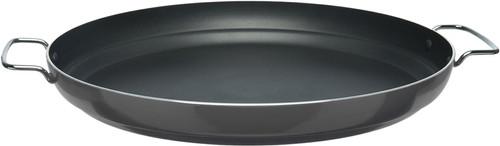 Cadac Paella Pan ø 47 cm Main Image