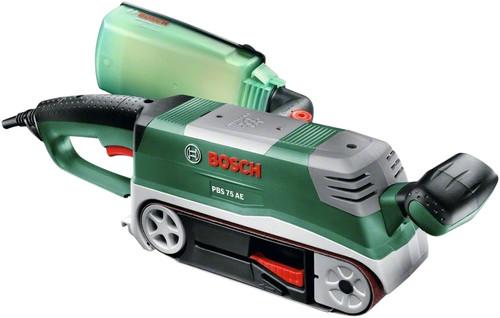 Bosch PBS 75 AE Main Image