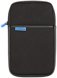 Garmin Universele Draagtas (7 inch) Main Image