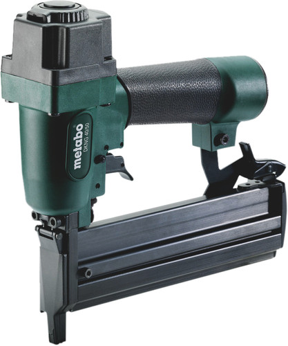 Metabo Combi-tacker DKNG 40/50 Main Image