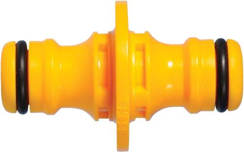 Hozelock koppelstuk Main Image