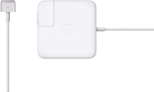 Apple MacBook Pro Retina MagSafe2 Adaptateur 85 W (MD506Z/A) Main Image