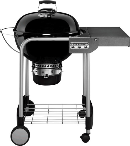 Weber Performer GBS 57 cm Main Image