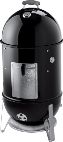 Weber Smokey Mountain Cooker 47 cm Main Image