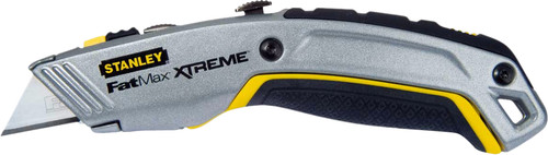 Stanley FatMax Xtreme Duo Extending Knife 0-10-789 Main Image