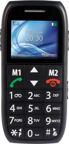 Fysic FM-7500 Senior Citizens Phone Main Image