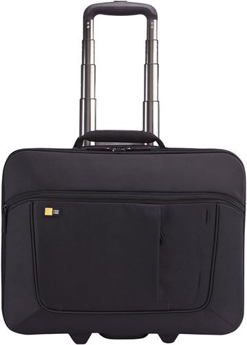 Case Logic Laptop Upright 40cm Black Main Image