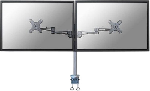 NewStar Monitor mount FPMA-D935D Main Image