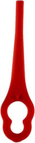 Einhell Reservemessen voor trimmer (20x) Main Image