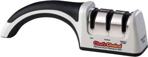 Chef'sChoice Affûteur CC4643 Pronto Main Image