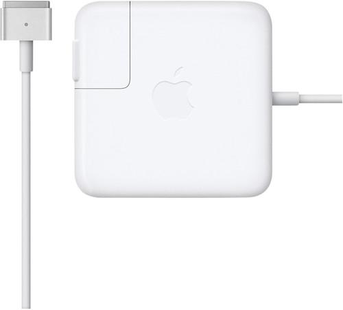 Apple MacBook MagSafe 2 Adaptateur secteur 45 W (MD592Z/A) Main Image