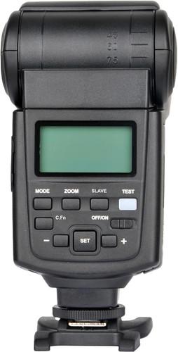 Godox Speedlite TT660 II Main Image