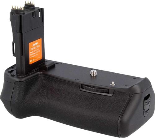 Canon BG-E14 Poignée d'alimentation Main Image