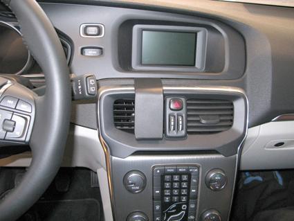 Brodit ProClip Volvo V40 2013-2020 Centrale Bevestiging Main Image
