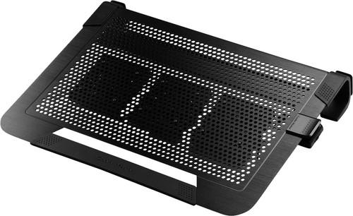 Cooler Master Notepal U3 Plus Main Image