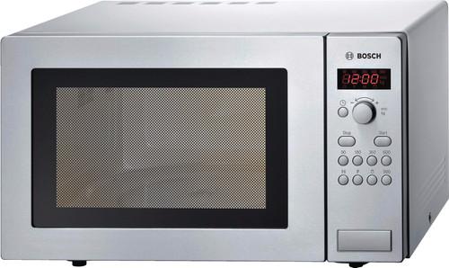 Bosch HMT84M451 Main Image
