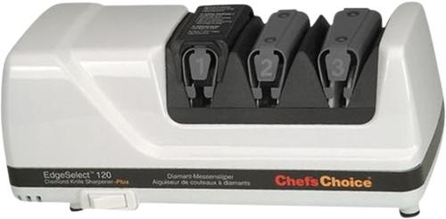 Chef'sChoice Aiguiseur Électrique CC120 Main Image