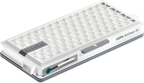 Miele HEPA air-clean filter SF HA 50 Main Image